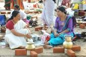 karikkakom chamundi devi temple pongala 2014 photos 006