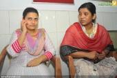 rukhsana bindhya photos 001