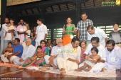 vidyarambham 2014 photos 034