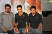 surya at inam movie mumbai premiere show photos 003