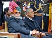 india republic day 2015 celebration pics 004