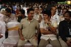 7238indian cinema 100 years celebration day 3 photos 00 0