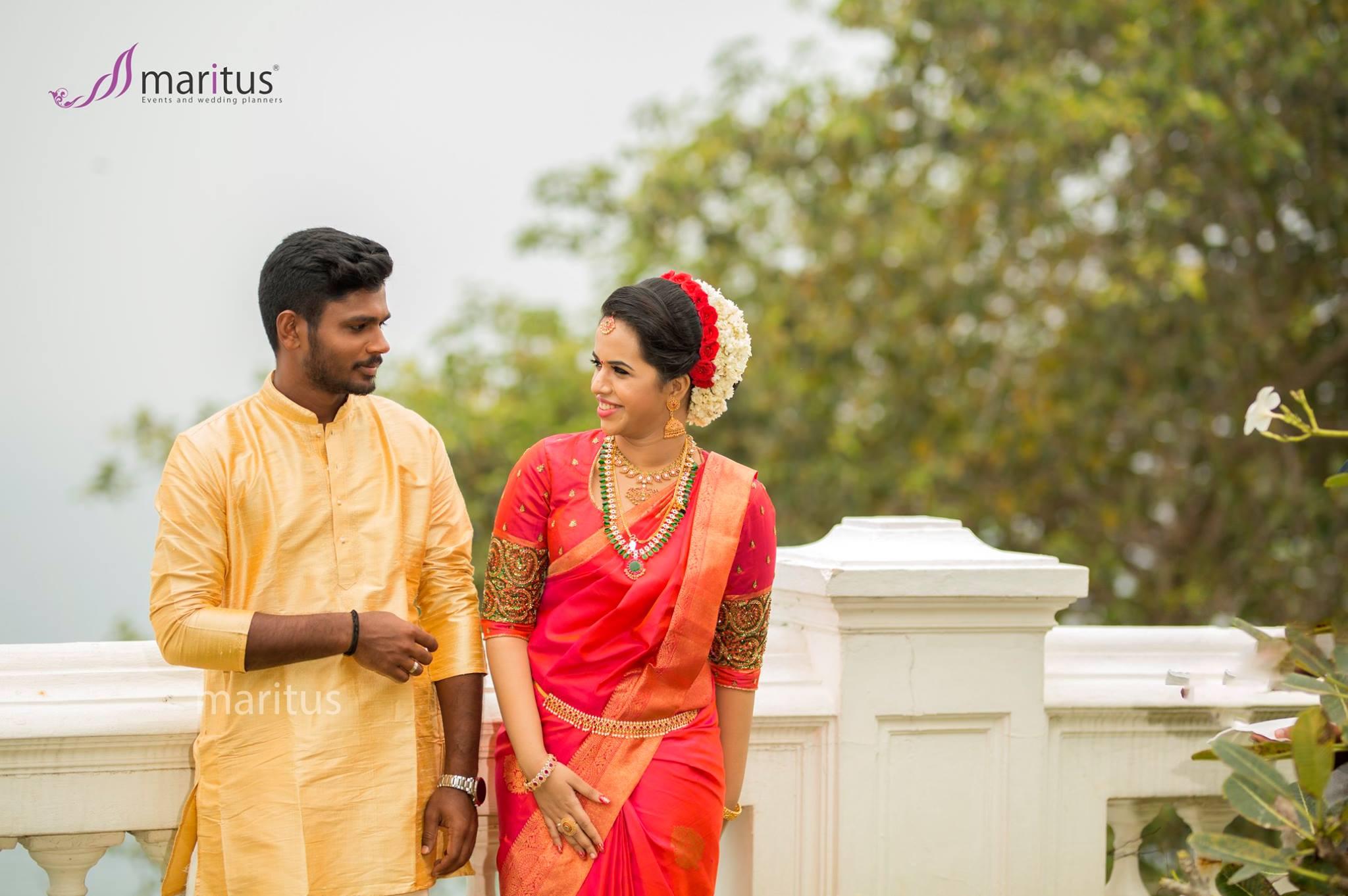 sanju samson marriage photos 3