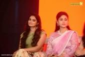 indian fashion league 2017 press meet photos 111 005