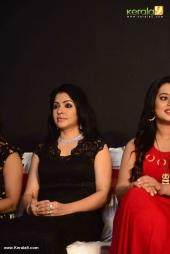 indian fashion league 2017 press meet photos 111 008