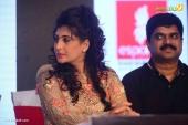 indian fashion league 2017 press meet photos 111 048