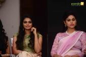 indian fashion league 2017 press meet photos 111 05