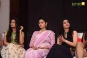 indian fashion league 2017 press meet photos 111 053