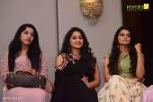 indian fashion league 2017 press meet photos 111 059