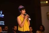 indian fashion league 2017 press meet photos 111 066