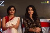 indian fashion league 2017 press meet photos 111 067