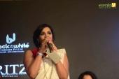 indian fashion league 2017 press meet photos 111 077