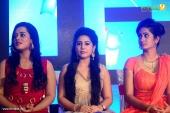 indian fashion league 2017 press meet photos 111