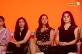 indian fashion league 2017 press meet pictures 222 001