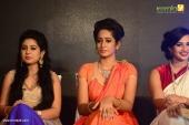 indian fashion league 2017 press meet pictures 222 006