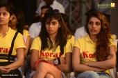 indian fashion league 2017 press meet stills 000 003