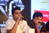 indian fashion league 2017 press meet stills 000 004