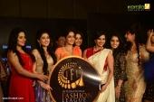 international fashion league season 1 2017 press meet photos 115 005