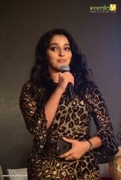 malavika menon at indian fashion league 2017 press meet photos 111 008
