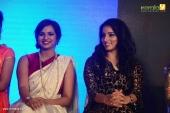 saranya anand at indian fashion league 2017 press meet photos 130 002