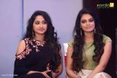 vishnupriya at indian fashion league season 1 2017 press meet photos 121 002