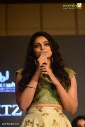 vishnupriya at indian fashion league season 1 2017 press meet photos 121 004