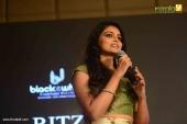 vishnupriya at indian fashion league season 1 2017 press meet photos 121 006