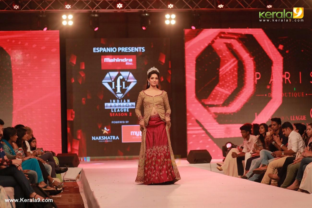 indian fashion league ifl 2017 season 2 photos 028