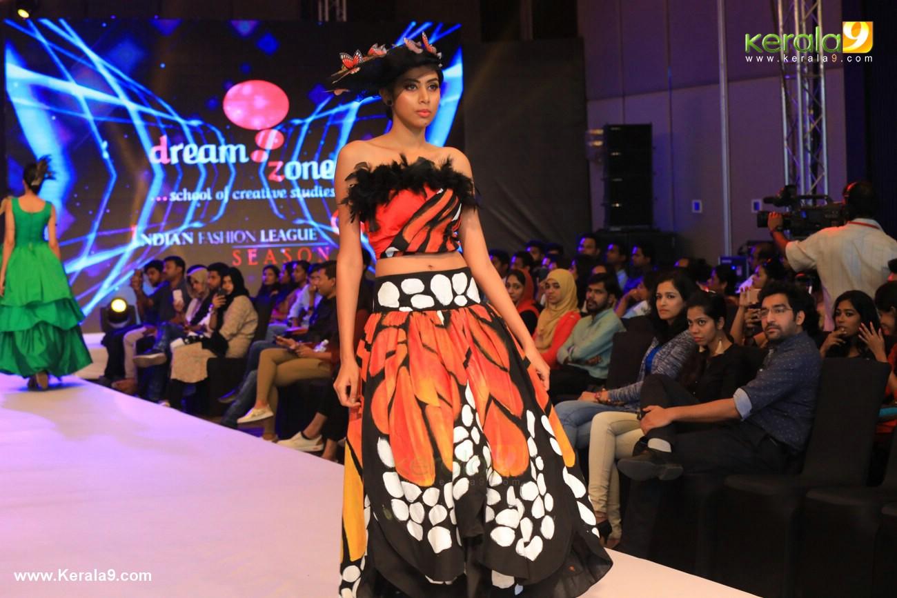 indian fashion league ifl 2017 season 2 photos 043