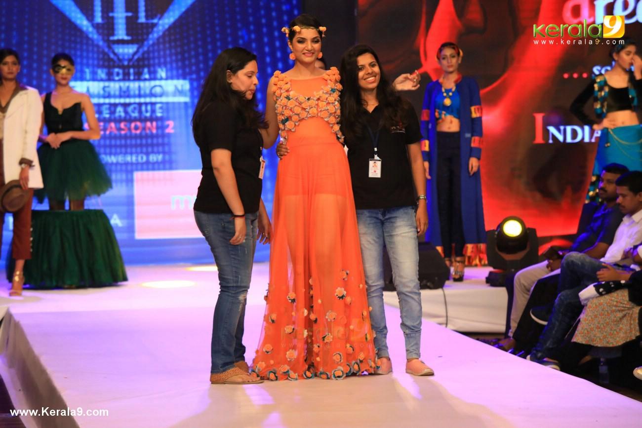 indian fashion league ifl 2017 season 2 photos 073