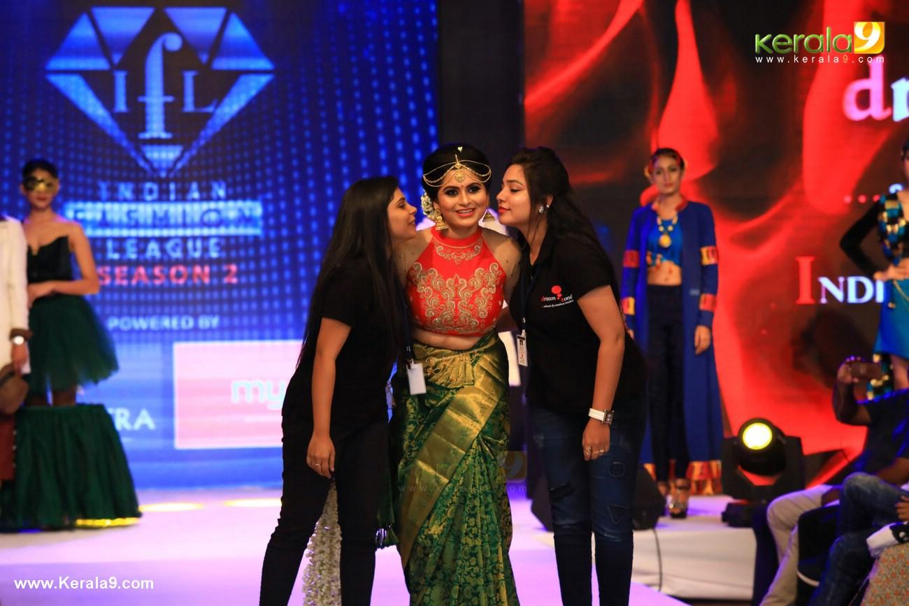 indian fashion league ifl 2017 season 2 photos 076
