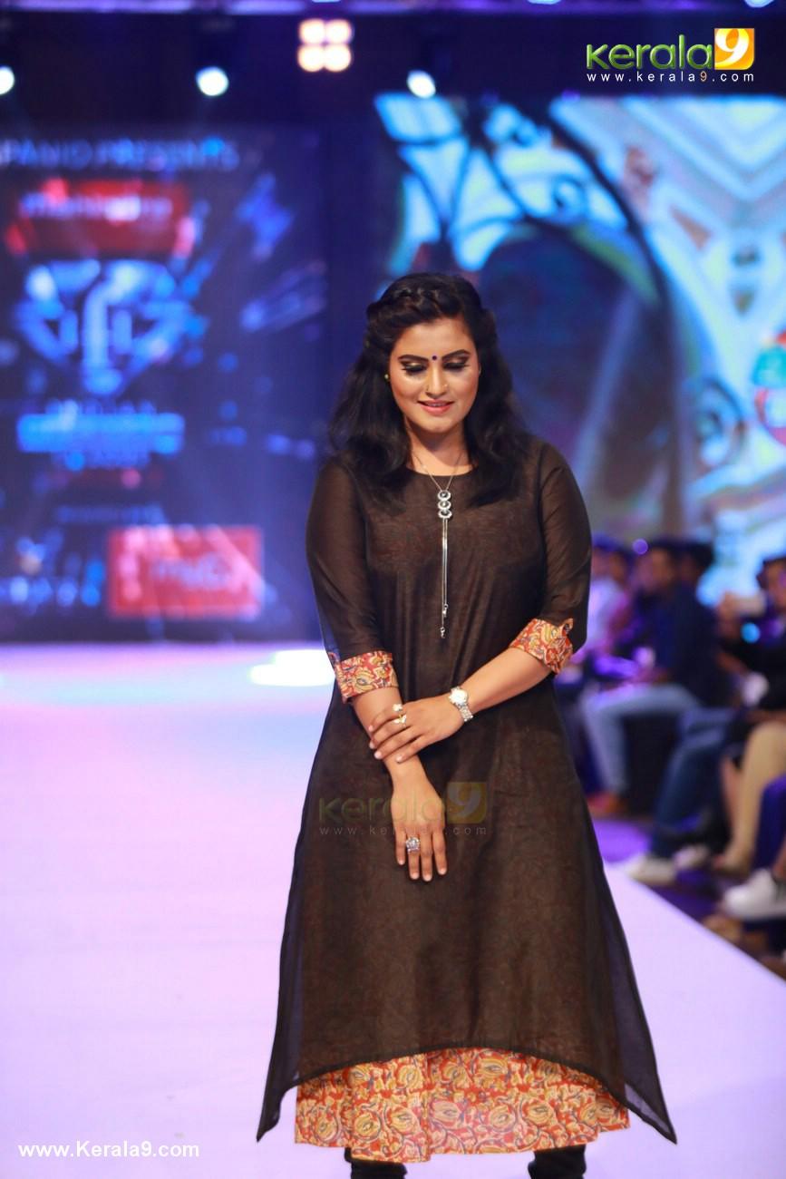 indian fashion league ifl 2017 season 2 photos 092