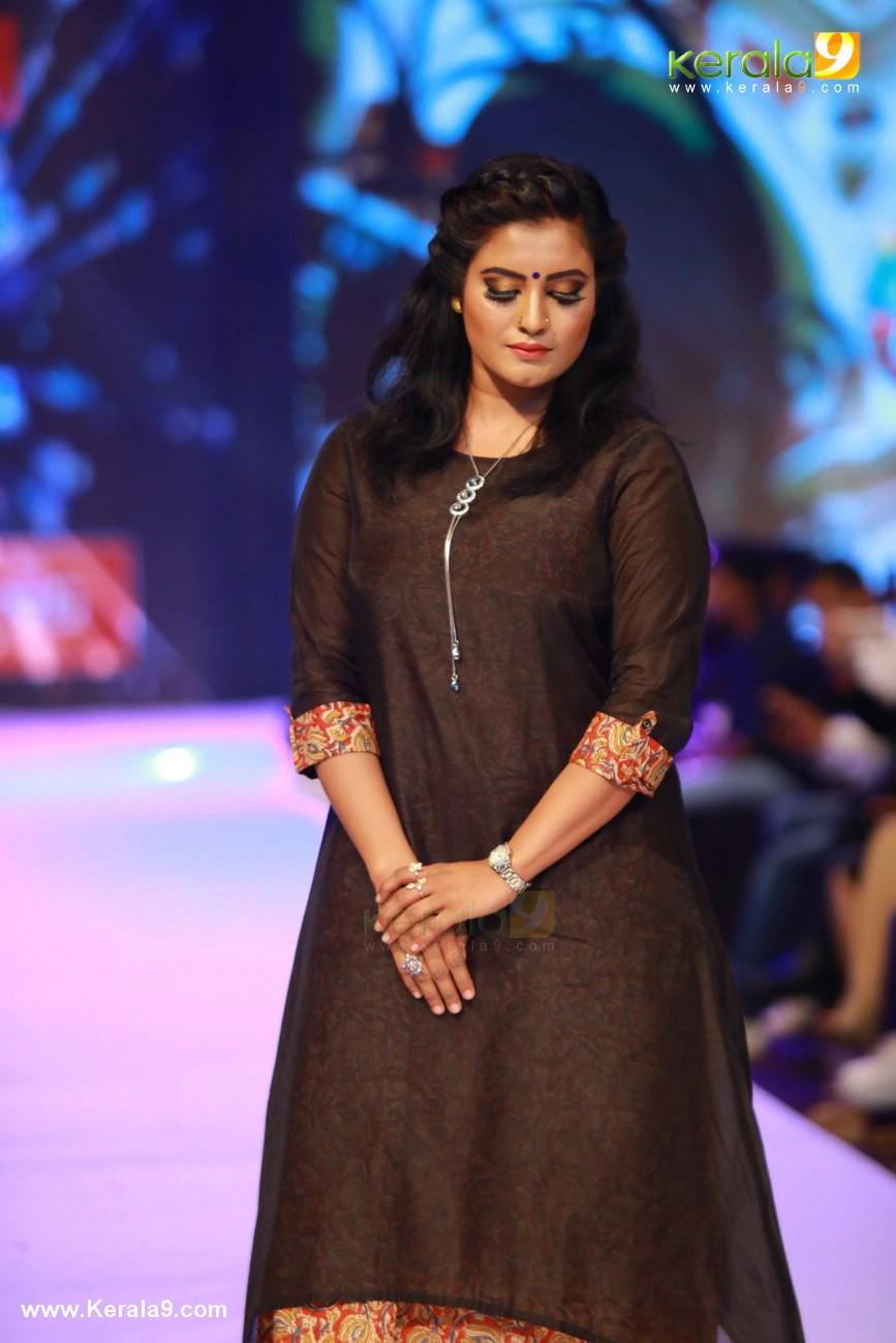 indian fashion league ifl 2017 season 2 photos 093