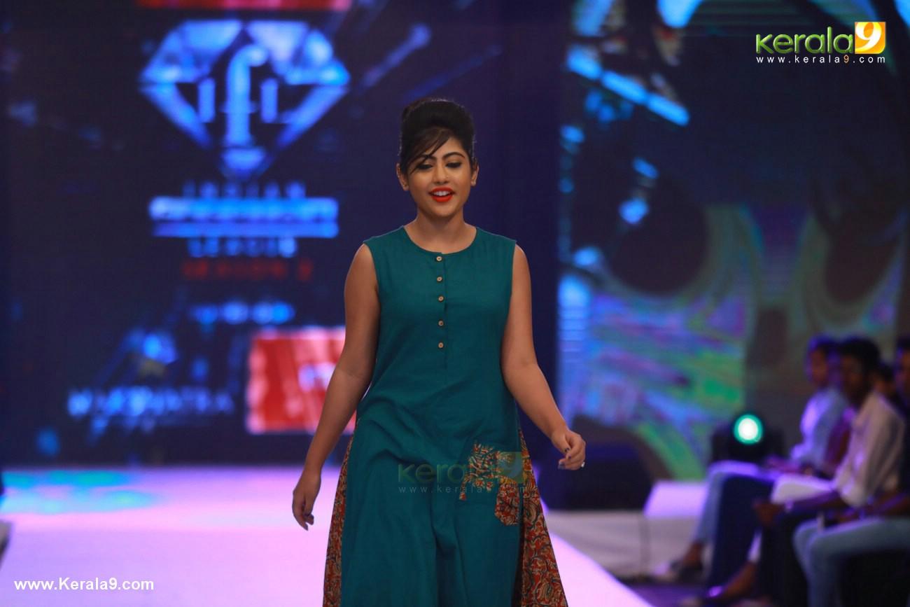 indian fashion league ifl 2017 season 2 photos 112