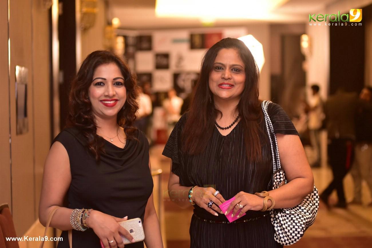 indian fashion league ifl 2017 season 2 photos 128