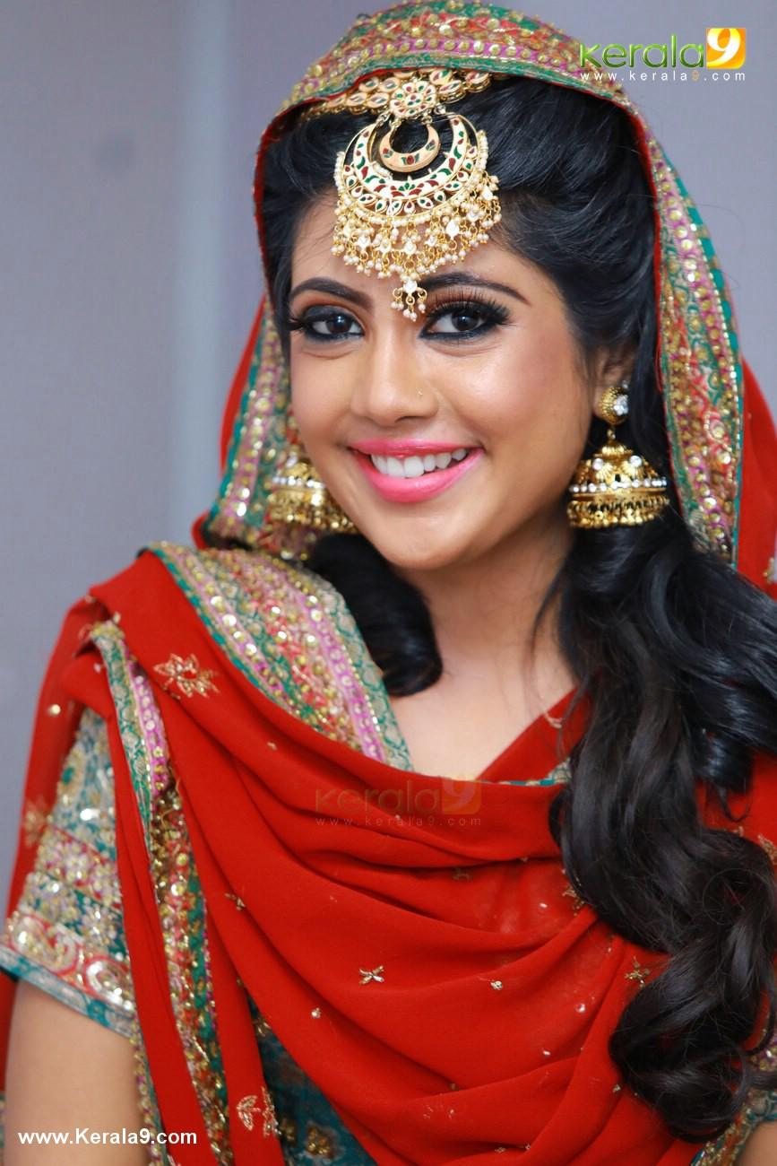 indian fashion league ifl 2017 season 2 photos 159