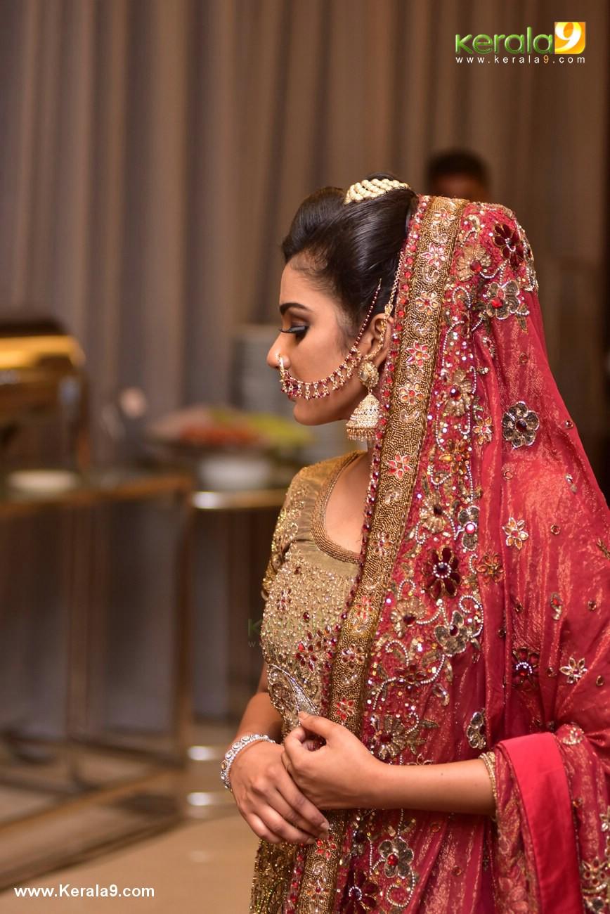 indian fashion league ifl 2017 season 2 photos 185