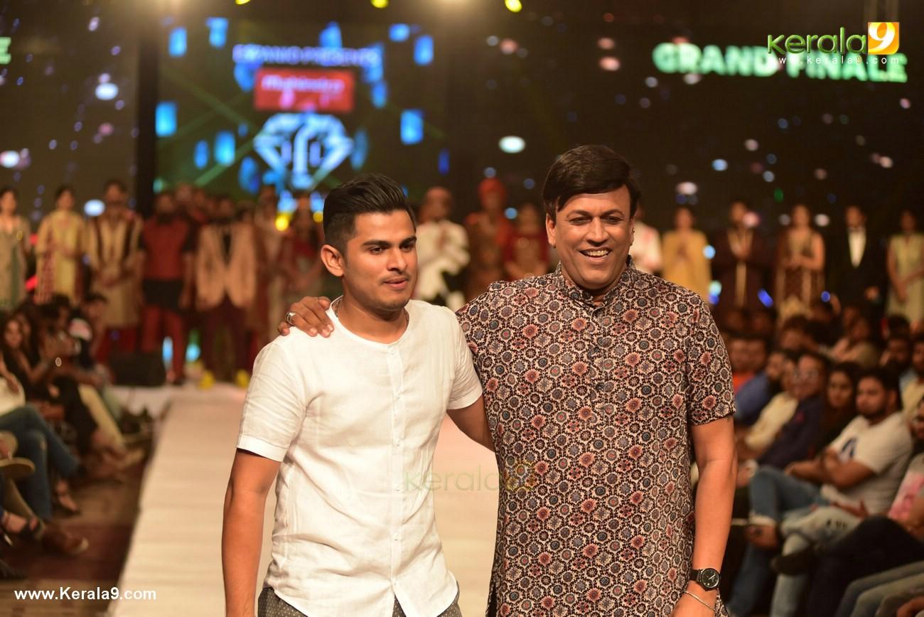 indian fashion league ifl 2017 season 2 photos 26