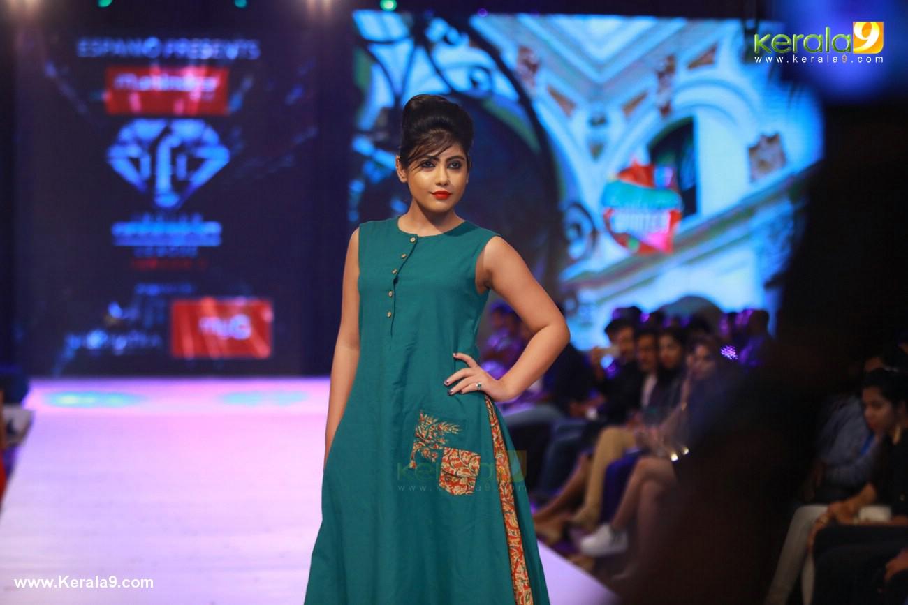 nayana elza anil at indian fashion league ifl 2017 season 2 photos 001