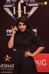 actress at ifl 2017 season 2 photos 070