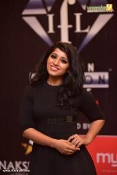 actress at ifl 2017 season 2 photos 071