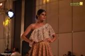 indian fashion league ifl 2017 season 2 photos 001