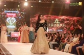 indian fashion league ifl 2017 season 2 photos 003