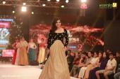 indian fashion league ifl 2017 season 2 photos 006