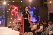 indian fashion league ifl 2017 season 2 photos 012