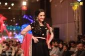 indian fashion league ifl 2017 season 2 photos 013