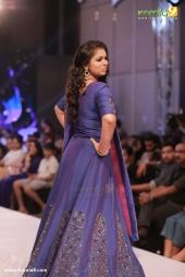 indian fashion league ifl 2017 season 2 photos 021