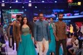 indian fashion league ifl 2017 season 2 photos 025