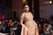 indian fashion league ifl 2017 season 2 photos 031