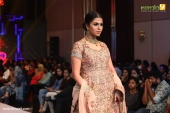 indian fashion league ifl 2017 season 2 photos 032